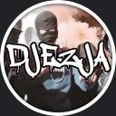 D J E Z J A