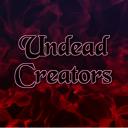 Undead Creators