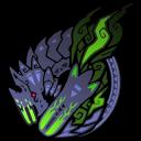 Monster Crossing! RP Server