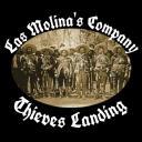 Las Molina's Recruitment
