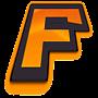 ➜ Serveur Principale - Minecraft - Fondatoria