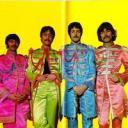 The Beatles Discord