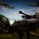 The Forgotten [WWII/Korea]