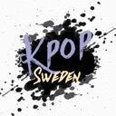 Kpop Sweden