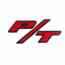 PyCc-TeaM