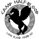 Camp Half-Blood ~ An RP Server