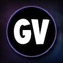 Gaming Virgins™