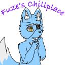 Fuze's Chillplace