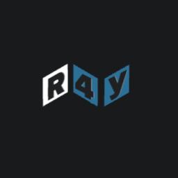 R4y_Network's Icon
