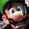 100 Nintendo Emotes