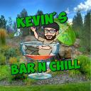 Kevin's Bar N Chill