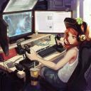 Gamers Dreamworld