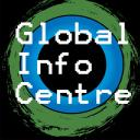 Global Information Centre
