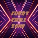 Furry Chill Zone