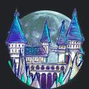 Pottertale