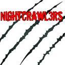 Nightcrawl3rs