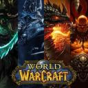 World of Warcraft BE/NL