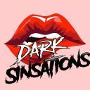 Dark Sinsations