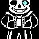 Undertale And Deltarune Community