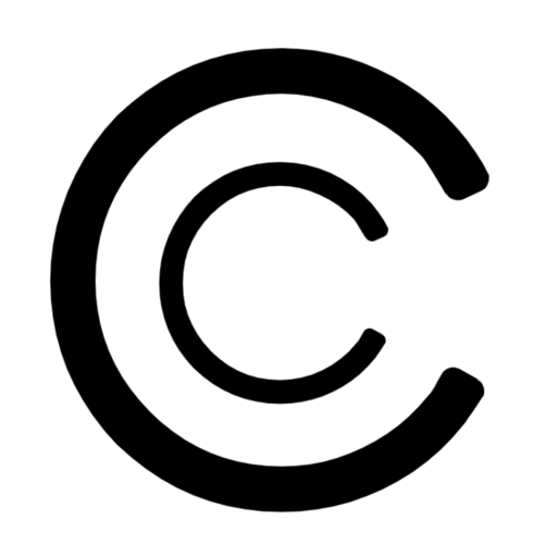 Logo for Copywriters Corner