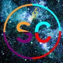 SparkyCas Discord Server
