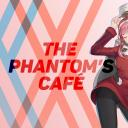 🍻The Phantom Café🍻