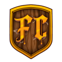 fortcraftserver Logo