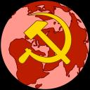 International Soviet