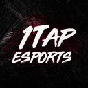 1Tap Esports - Clan