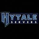 Hytale Servers