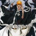 Bleach A New Beginning
