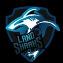 Landshark eSports