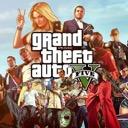 GTA V DROPS (NCS) (PC)
