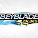 Beyblade Burst! [Roleplay]
