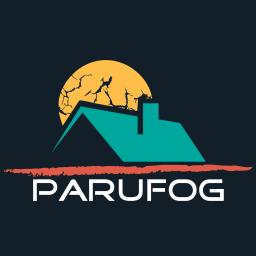 ParUFOG Logo