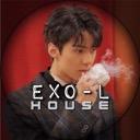 EXO-L House