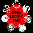 Seven Deadly Sins: The Rebirth