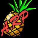 AnanasowniaRP