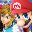 Super Smash Bros. RP