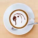 café canary