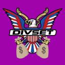 The Div Set discord server