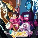 Steven Universe rp server