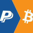 FREE PAYPAL / BTC / ROBUX
