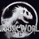 Jurassic Park/World Roleplay