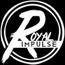 Royal Impulse