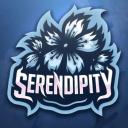 Serendipity eSports discord server