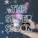 ❝ the silver spoon 〜 🍡
