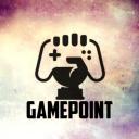 🎮 | GamePoint