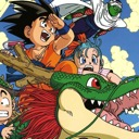 Dragon Ball Unlimited