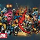 Marvel: Take Two